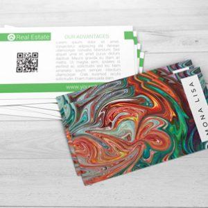 Brochures (11 x 17) 1